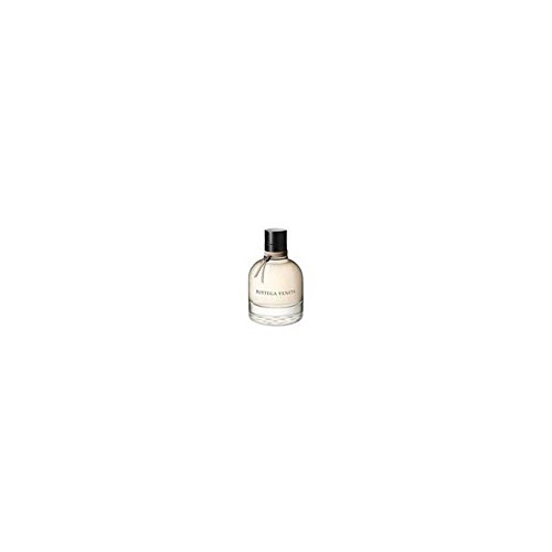 Bottega Veneta 50 ml EDP Vapo
