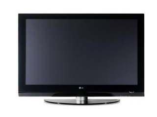LG 60PG3000 152,4 cm (60 Zoll) 16:9 HD-Ready Plasma-Fernseher schwarz