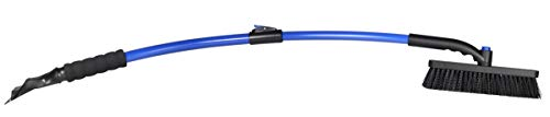 Hopkins 14039 SubZero 50' Crossover Super Duty Extendable...