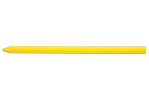 Power-Tec 91475 gele navulling voor markeerstift