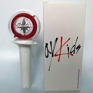 Stray Kids Official Lightstick