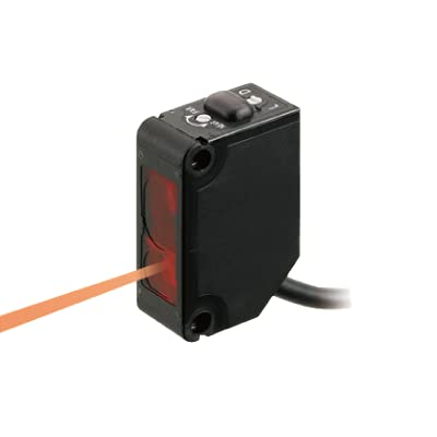 National products CX-444 photoelectric Ranking TOP18 Switch
