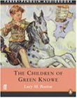 Children Of Green Knowe (Penguin Audiobooks)