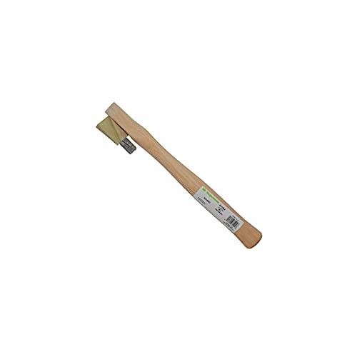 Vaughan 612-02 Claw Hammer Handles 14