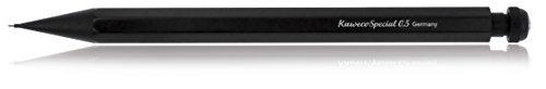 Kaweco Special Mechanical Pencil Black 0.5mm