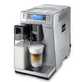 De'Longhi Primadonna XS de Luxe Kaffeemaschine, ETAM36.365.M