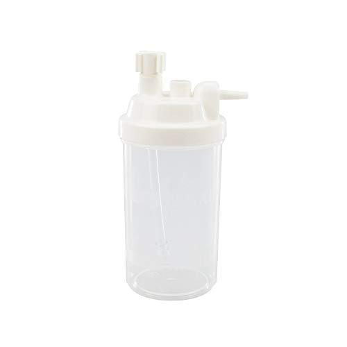 AEROpart Atemgasbefeuchter verschiedene Ausführungen, Volumen:350 ml