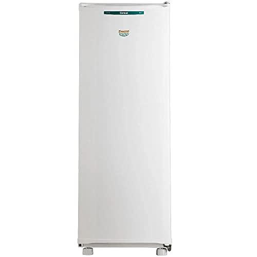 Freezer Vertical Consul 121 Litros - 110V