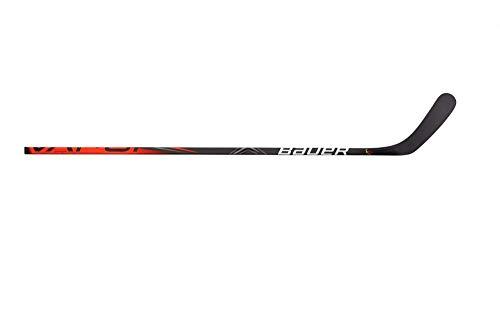 Bauer Eishockeyschläger Vapor S19 2X Team Grip Junior Right40P92