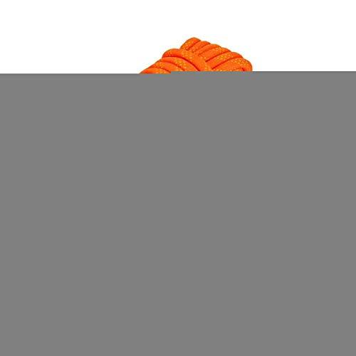 ZEH Kletterseil for Fitness Rettungsseile for die Außen Feuerleitern bergab Seile for technische Schutz Hilfsarbeiten Arbeit in großen Höhen Bergsteigen FACAI (Color : 10mm, Size : 30m)
