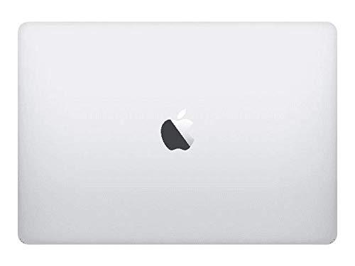 Compare Apple MacBook Pro Retina (MPXQ2LL/A) vs other laptops