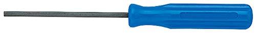 ホーザン(HOZAN) パイプ掃除棒 ハンダ吸取機メンテナンス用パイプ掃除棒 適応:HS-802 HS-802-18