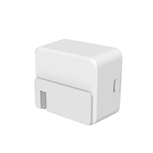 SKTE Botón de Interruptor Inteligente Interruptor Inteligente de Acceso a Control Remoto Bluetooth Control de Temporizador Controlador de Interruptor de Luz de