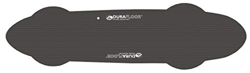Advanced Elements Proteccion Suelo Dura-Floor Kayak AdvancedFrame Convertible