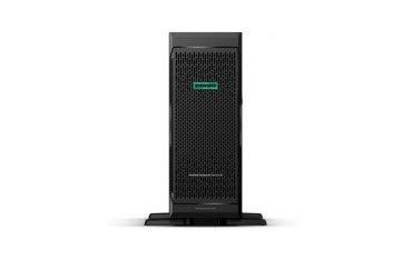 Hewlett Packard Enterprise Proliant Ml350 Gen10 Servidor Intel Xeon Silver 2,1 Ghz 16 Gb Ddr4-Sdram 48 Tb Torre (4U) 800 W