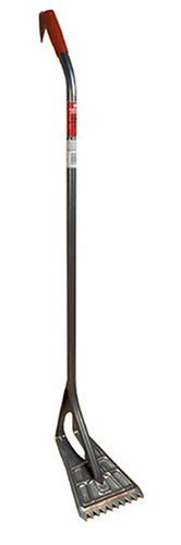 Qualcraft 54-Inch Shingle Removal Shovel #2560P