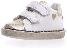 Naturino Baby Girl's Falcotto Anaheim VL SS21 (Toddler)