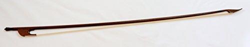 Top Alte Deutsche Barock Stil wunderschönen Schlangenholz Violine Geige Bogen BP808