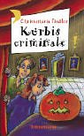 Kürbis criminale aus der Reihe Freche Mädchen - freche Bücher