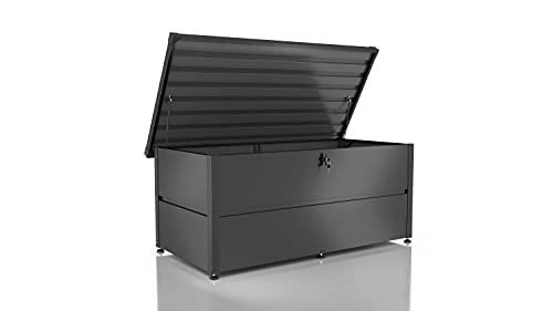 ILESTO GmbH -  ILESTO Ben Metall