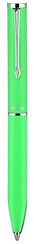 Filofax 61023 Botanics Mini Pen, türkis