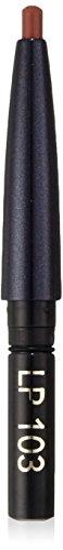 Sensai Lippen femme/woman, Lipliner Pencil Refill Nr. 103 Uraume, 1er Pack (1 x 0 ml)