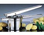 Küchenprofi K1310082800, Edelstahl