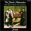 French Ambassadors