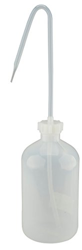 UNITEC 10985 Spritzflasche Kunststoff