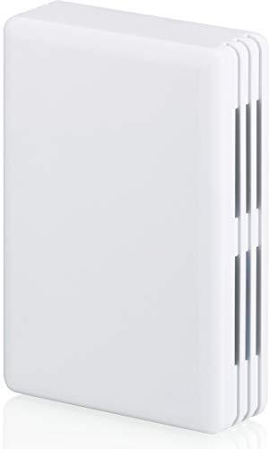 Niessen Abb i-bus KNX–KNX/EnOcean Gateway/SM