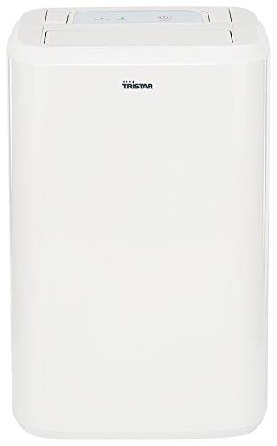 Tristar AC-5410 Luftentfeuchter – 10 Liter - für Räume bis 20 m²