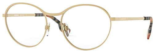Burberry Brille (BE1337 1297 53)