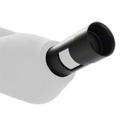 Praktica T2 Kamera-Adapter für Praktica 15-45x60