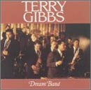 Dream Band by Terry Gibbs (1991-11-08)