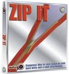 Zip It (Jewel Case)