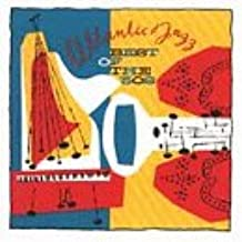 Atl Jazz: Best of 50's