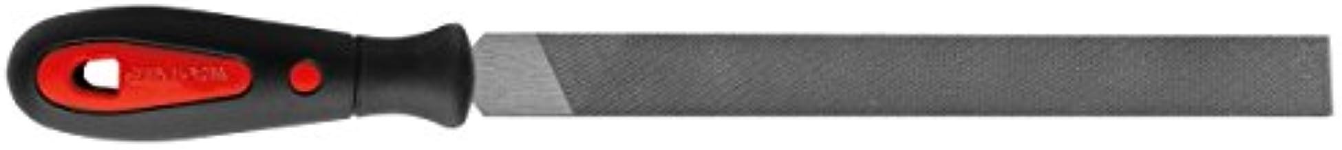 CETA FORM Holesaws (HSS Bi-Metal) Size 35 x 1-3/8 x 50mm