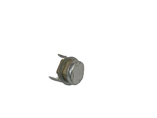 Saeco Thermostat (95 Grad) Kaffeemaschine 189422000 Saeco
