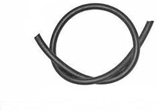 914 rubber parts