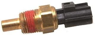 Original Engine Management 9361 Coolant Temperature Sensor