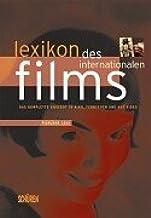 Filme 1962/64 - kritische Notizen aus drei Kino- und Fernsehjahren.