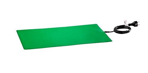 Romberg Powerplaant Heizmatte 55 x 35 cm 38,5 Watt für Zimmergewächshäuser