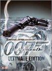 007 / ダイ・アナザー・デイ アルティメット・エディション [DVD] image