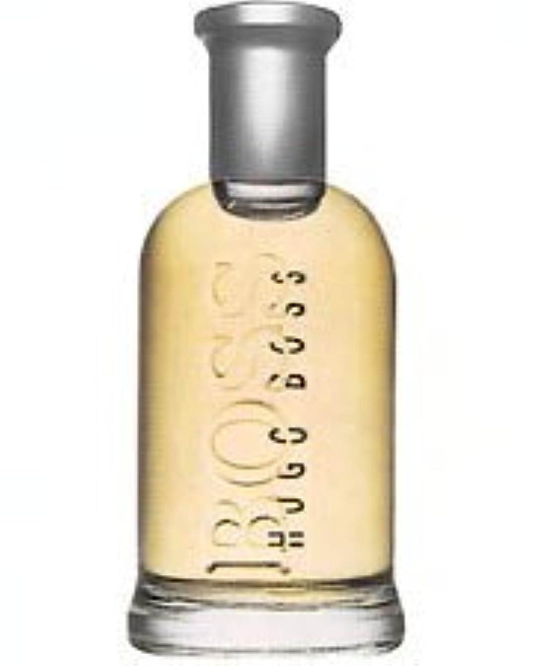 満了乳白色失われたBoss No. 6 (ボス No. 6)  1.6 oz (50ml) EDT Spray by Hugo Boss for Men