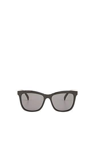 ESPRIT Sonnenbrille mit Metall-Detail