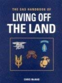 The SAS Handbook of Living off the Land