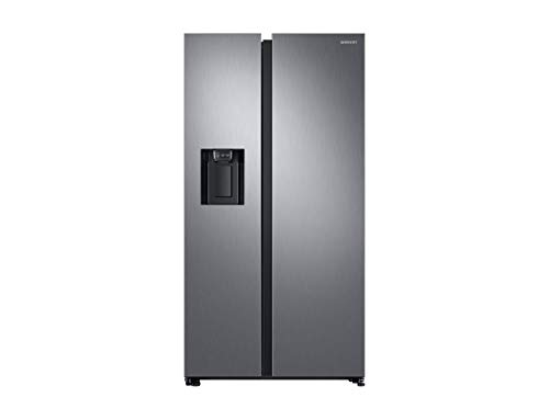 Samsung RS68N8331S9/EF Side-by-Side, A++