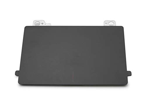 Lenovo Yoga 500-14IBD (80NE) Original Touchpad Platine