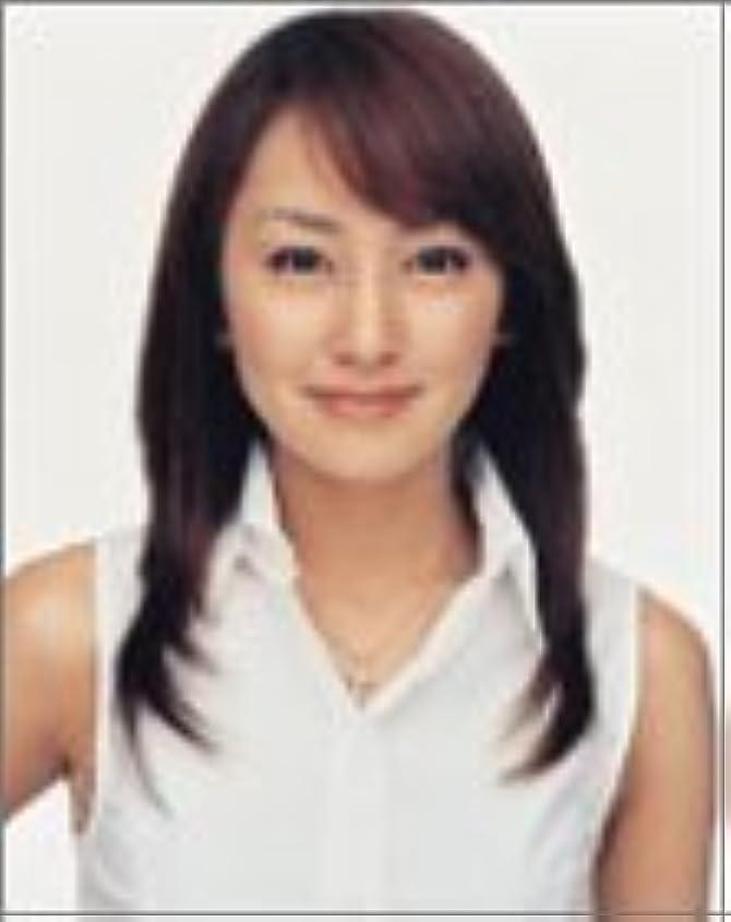 ハロウィン格差ケーブルカー矢田亜希子 2004年度カレンダー