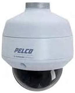 pelco FD5-P FD5 P Pendant Mount for FD5 Series Outdoor Cameras